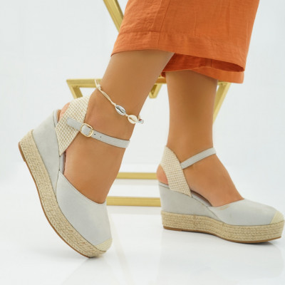 Sandale cod: S3148