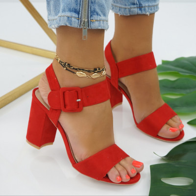 Sandale cod: S3168