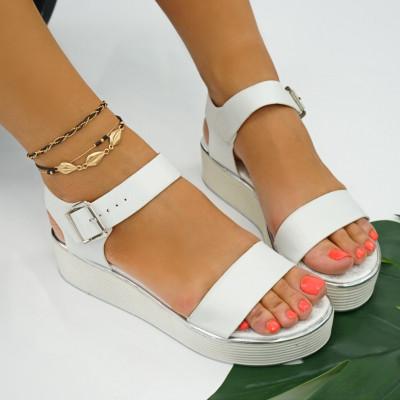 Sandale cod: S3257