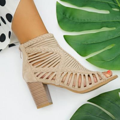 Sandale cod: S3290