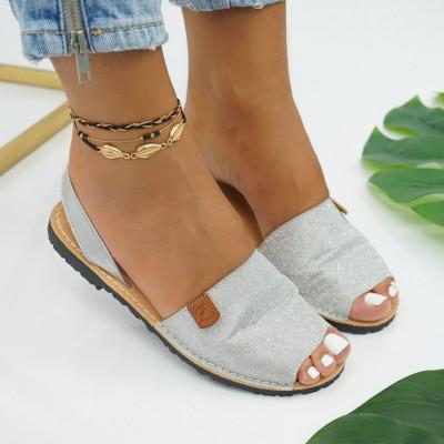 Sandale cod: S3323