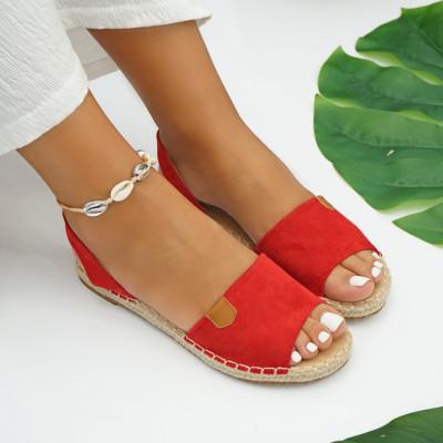 Sandale cod: S3551