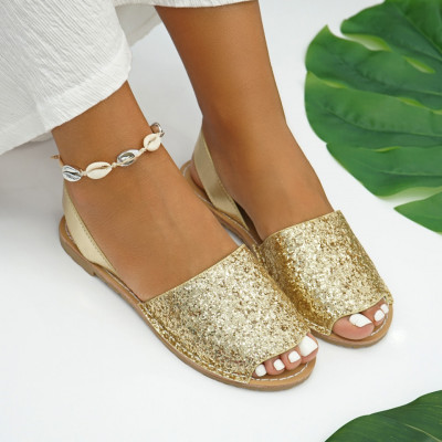 Sandale cod: S3556