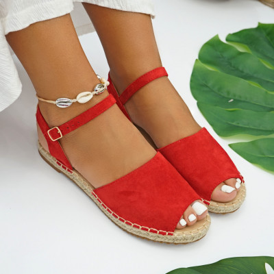 Sandale cod: S3566