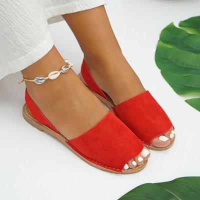 Sandale cod: S3576