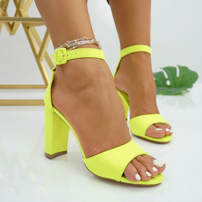 Sandale cod: S3690