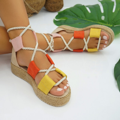 Sandale cod: S3763