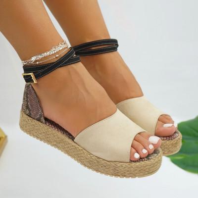 Sandale cod: S3768