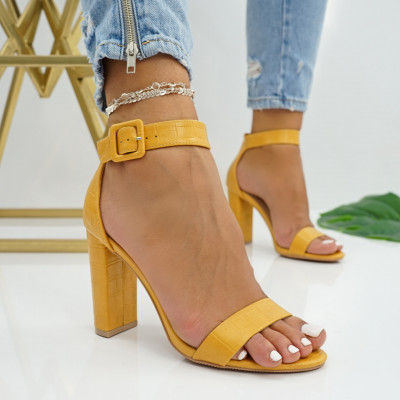Sandale cod: S3793