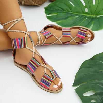 Sandale cod: S3860