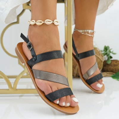 Sandale cod: S4004