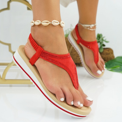 Sandale cod: S4009