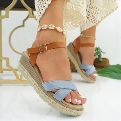 Sandale cod: S4014