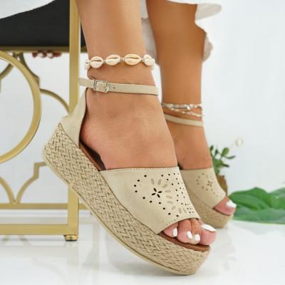 Sandale cod: S4025