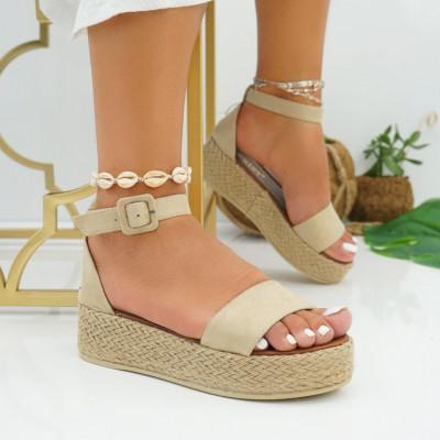 Sandale cod: S4035