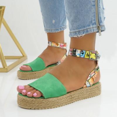 Sandale cod: S4274