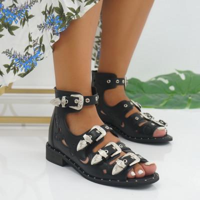 Sandale cod: S4334