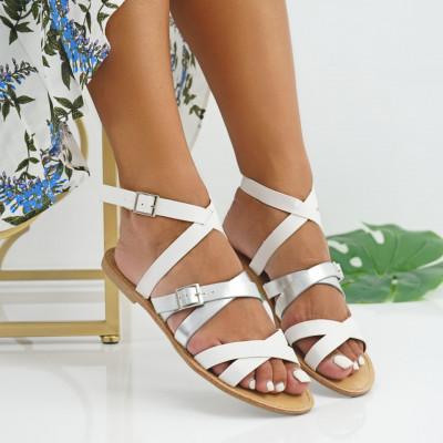 Sandale cod: S4341