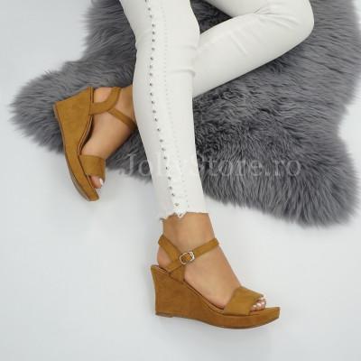 Sandale cod: S590