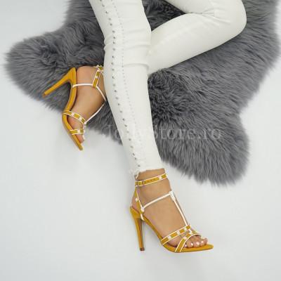 Sandale cod: S619