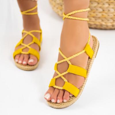 Sandale cod: S6789