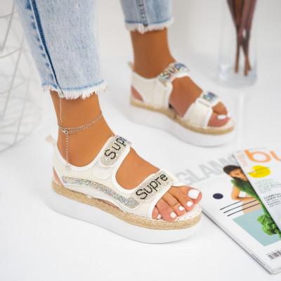 Sandale cod: S6840