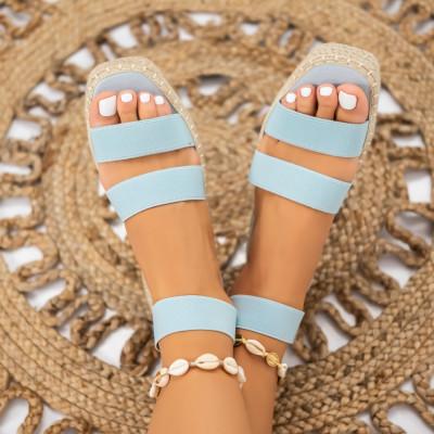 Sandale cod: S7104