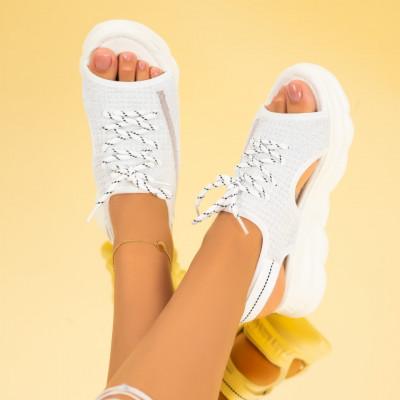 Sandale cod: S7183