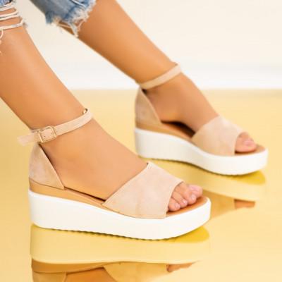 Sandale cod: S7232