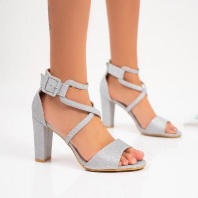 Sandale cod: S7278
