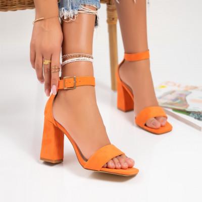Sandale cod: S7343