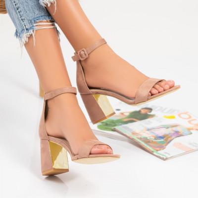 Sandale cod: S7395