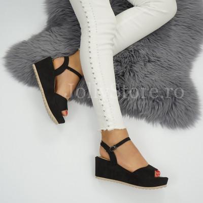 Sandale cod: S751