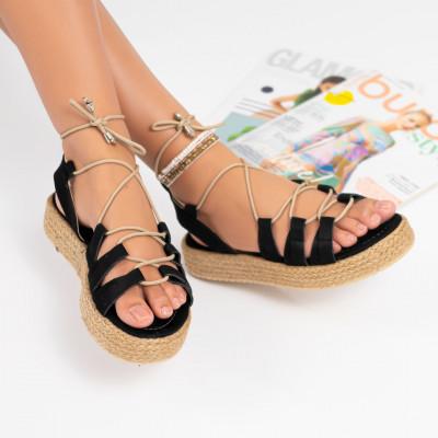 Sandale cod: S7528
