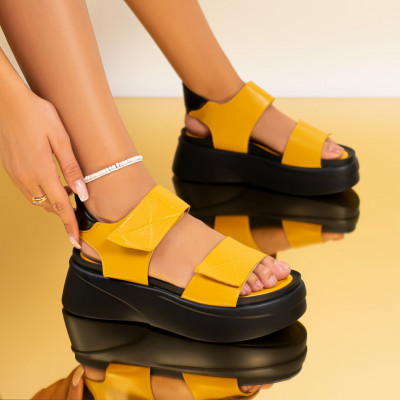 Sandale cod: S7557