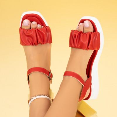Sandale cod: S7722