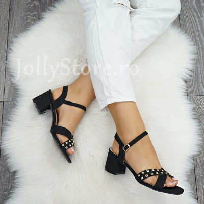 "Sandale   ""JollyStoreCollection"" cod: 8725"