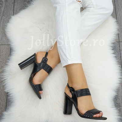 "Sandale   ""JollyStoreCollection"" cod: 8751"