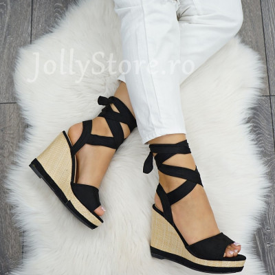 "Sandale   ""JollyStoreCollection"" cod: 8758"