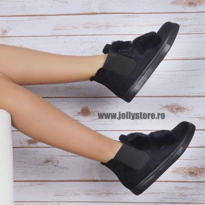 "Tenisi ""JollyStoreCollection"" cod: 6113"