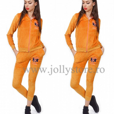 "Trening  ""JollyStoreCollection"" cod: 6052 T"