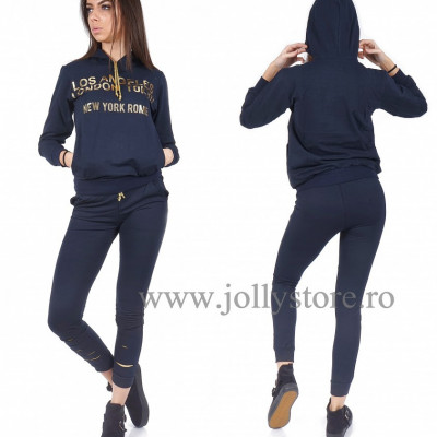 "Trening ""JollyStoreCollection"" cod: 6158 T"