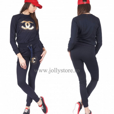 "Trening ""JollyStoreCollection"" cod: 6211"