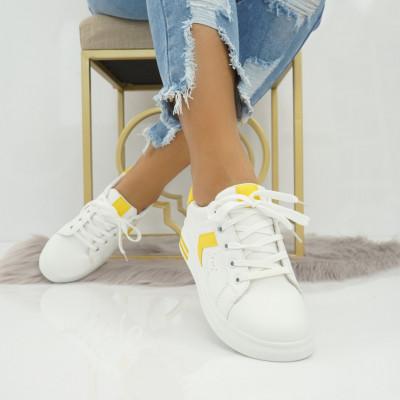 Pantofi Sport cod: P2651