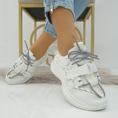 Pantofi Sport cod: P2727