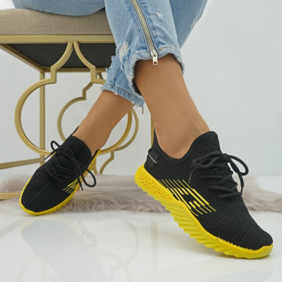 Pantofi Sport cod: P2764