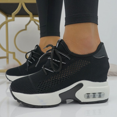 Pantofi Sport cod: P2783