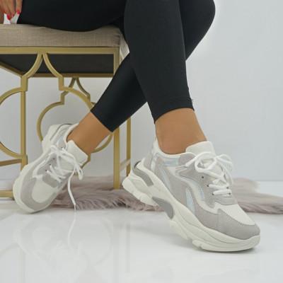 Pantofi Sport cod: P2801