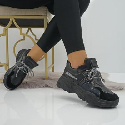 Pantofi Sport cod: P2806
