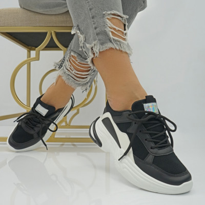 Pantofi Sport cod: P2818